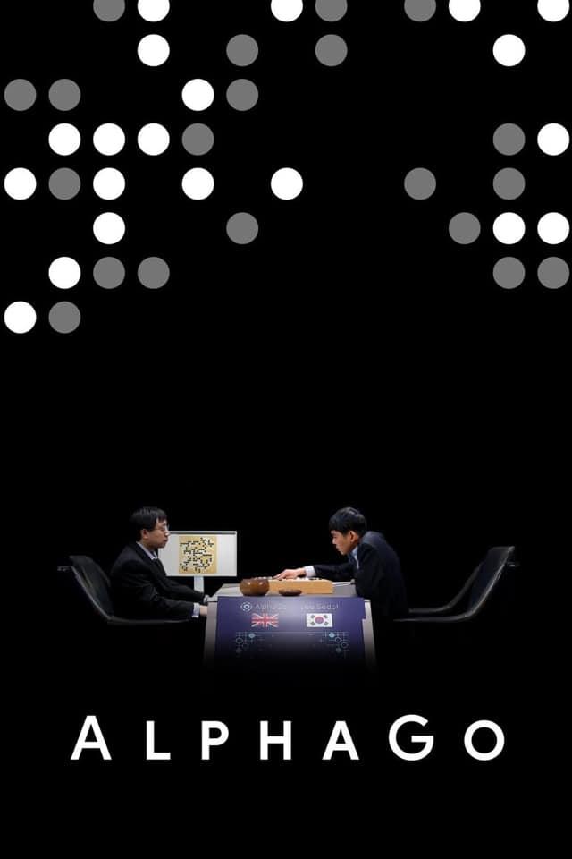 <em>Anbefaling:</em> AlphaGo